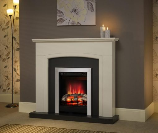 Athena 16 Electric fire
