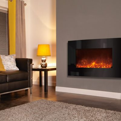 electriflame_xd_curved_black_glass_electric fire