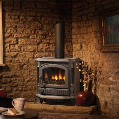 Broseley Winchester Electric Stoves