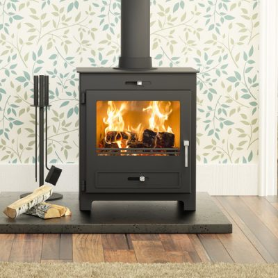 silverdale 7 wood stove