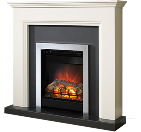 BeModern Electric Fire