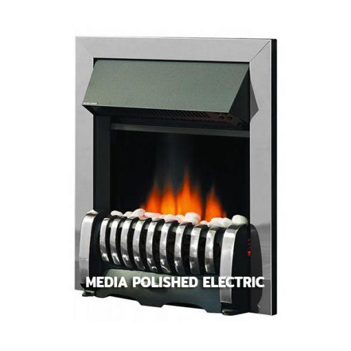 Media Polished Electric