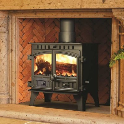 hunter-herald-8-multi-fuel-boiler-stove