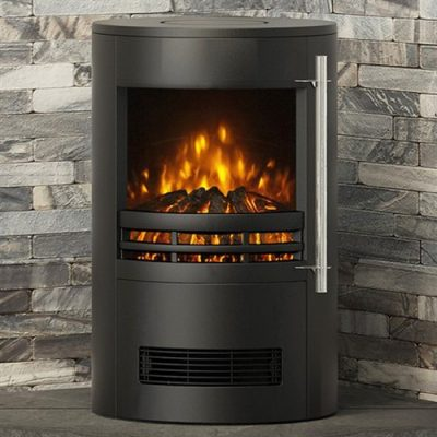 Tunstall Electric Stove